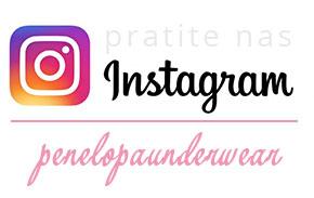 Penelopa instagram baner