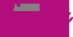 Penelopa logo